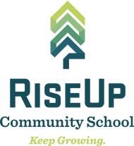 RiseUp_Logo