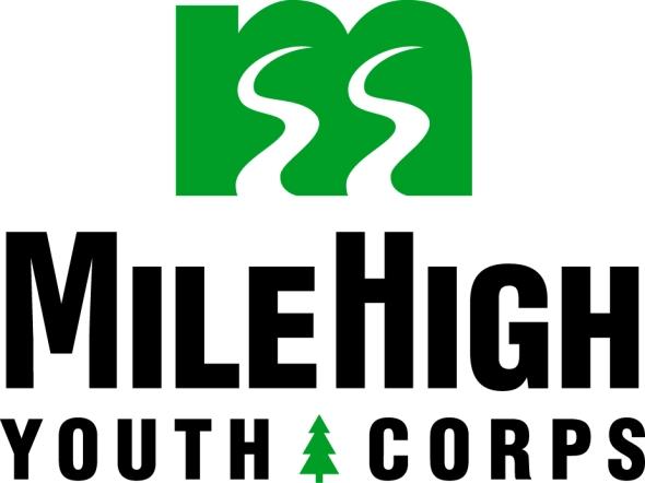 mhyc_logo_large